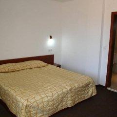 Hotel Uzunski комната для гостей фото 5