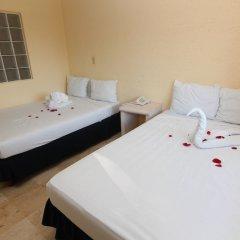Hotel Villamar Princesa Suites комната для гостей фото 5