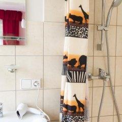 Отель Vilnius Guest House ванная