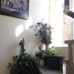 Отель Guesthouse Sonata Болгария, Кюстендил - отзывы, цены и фото номеров - забронировать отель Guesthouse Sonata онлайн фото 5