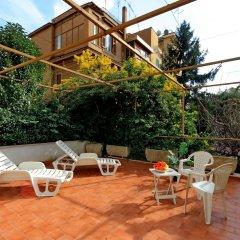 Отель I Pini di Roma - Rooms & Suites Италия, Рим - отзывы, цены и фото номеров - забронировать отель I Pini di Roma - Rooms & Suites онлайн фото 2