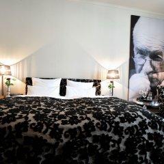 Отель Stage 47 Германия, Дюссельдорф - 1 отзыв об отеле, цены и фото номеров - забронировать отель Stage 47 онлайн фото 11