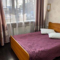 Гостиница Magas hostel в Иркутске отзывы, цены и фото номеров - забронировать гостиницу Magas hostel онлайн Иркутск комната для гостей фото 5