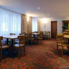 Отель Garni Testa Grigia Швейцария, Церматт - отзывы, цены и фото номеров - забронировать отель Garni Testa Grigia онлайн питание