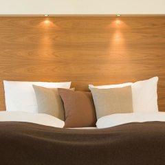 Отель Pullman Dresden Newa Германия, Дрезден - 2 отзыва об отеле, цены и фото номеров - забронировать отель Pullman Dresden Newa онлайн фото 8