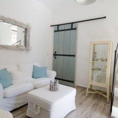 Отель Giardino delle Zagare Пьяцца-Армерина комната для гостей фото 3