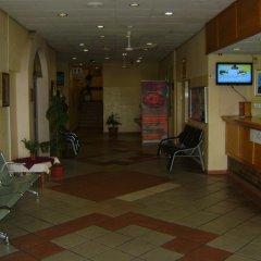 Gaborone Hotel Габороне интерьер отеля фото 2