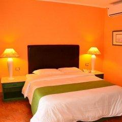 Отель Arabia Azur Resort комната для гостей фото 2