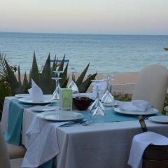 Fun&Sun Club Saphire Турция, Кемер - отзывы, цены и фото номеров - забронировать отель Fun&Sun Club Saphire онлайн фото 4