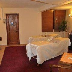 Club Turquoise Apart Турция, Мармарис - отзывы, цены и фото номеров - забронировать отель Club Turquoise Apart онлайн спа