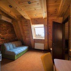 Geneva Apart Hotel комната для гостей фото 5