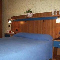 Отель Tre Stelle Рим удобства в номере фото 2