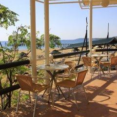 Pegasos Club Hotel Турция, Аланья - отзывы, цены и фото номеров - забронировать отель Pegasos Club Hotel - All Inclusive онлайн питание