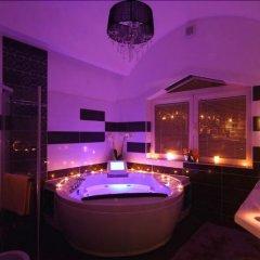 Отель Spa Resort Becici Рафаиловичи фото 11