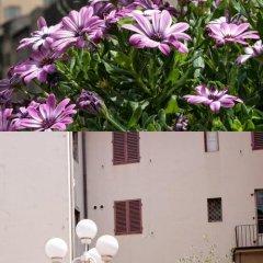 Отель Balcony Италия, Флоренция - отзывы, цены и фото номеров - забронировать отель Balcony онлайн балкон