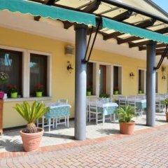 Отель Locanda Grego Италия, Больцано-Вичентино - отзывы, цены и фото номеров - забронировать отель Locanda Grego онлайн бассейн