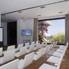 Hotel Hospes Maricel y Spa развлечения