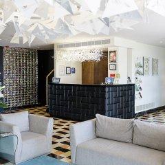 Sintra Boutique Hotel интерьер отеля фото 3