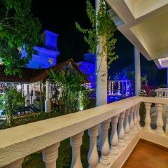 Отель Capital O 33435 Arbor Casa Ahaana Гоа фото 4