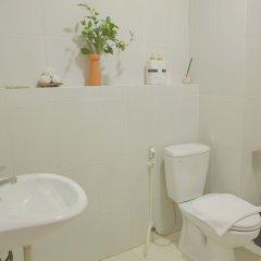 Апартаменты Ta Maison Apartment ванная фото 2