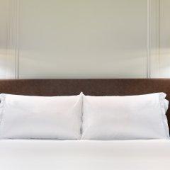 H10 Montcada Boutique Hotel комната для гостей фото 2