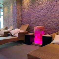 Отель Principe Terme Италия, Абано-Терме - отзывы, цены и фото номеров - забронировать отель Principe Terme онлайн спа фото 2