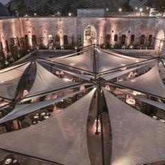 HSVHN Hotel Hisvahan Турция, Газиантеп - отзывы, цены и фото номеров - забронировать отель HSVHN Hotel Hisvahan онлайн фото 10