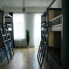 Malevich hostel интерьер отеля фото 2