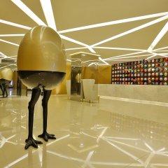 Orange Hotel Select Luohu Shenzhen Шэньчжэнь развлечения