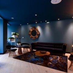 Отель Pateo Lisbon Lounge Suites Португалия, Лиссабон - отзывы, цены и фото номеров - забронировать отель Pateo Lisbon Lounge Suites онлайн развлечения