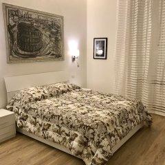 Отель Roma Vespahouse комната для гостей