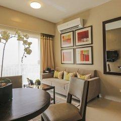 Отель Bellini Suites at Presidio Lakefront комната для гостей фото 4