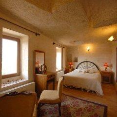 Arif Cave Hotel Турция, Гёреме - отзывы, цены и фото номеров - забронировать отель Arif Cave Hotel онлайн детские мероприятия
