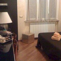 Отель Mirko B&B удобства в номере фото 2