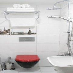Hotel Ottoman 2 Class ванная фото 2