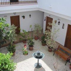 Отель Oasis Atalaya Испания, Кониль-де-ла-Фронтера - отзывы, цены и фото номеров - забронировать отель Oasis Atalaya онлайн фото 9