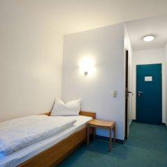 Отель Christina Германия, Кёльн - отзывы, цены и фото номеров - забронировать отель Christina онлайн комната для гостей фото 5