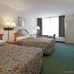 Отель Americas Best Value Inn-Marianna США, Марианна - отзывы, цены и фото номеров - забронировать отель Americas Best Value Inn-Marianna онлайн с домашними животными