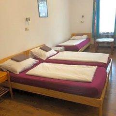 Отель Pension Schmellergarten Германия, Мюнхен - отзывы, цены и фото номеров - забронировать отель Pension Schmellergarten онлайн фото 3