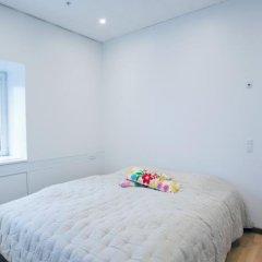 Отель Europahuset Apartments Дания, Копенгаген - отзывы, цены и фото номеров - забронировать отель Europahuset Apartments онлайн детские мероприятия фото 2