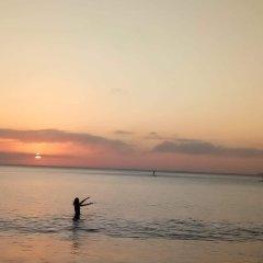 Отель HELLO ME ME Bungalow Ланта пляж