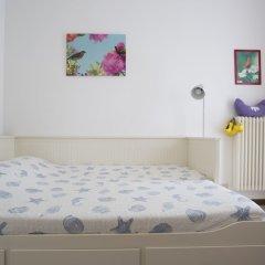 Отель Residenza Nobel Appartamenti детские мероприятия фото 2