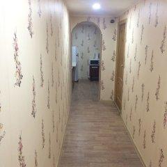 Гостиница Gostevou Dom Magadan интерьер отеля фото 3