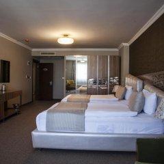 Royal Milano Hotel Турция, Ван - отзывы, цены и фото номеров - забронировать отель Royal Milano Hotel онлайн комната для гостей фото 5
