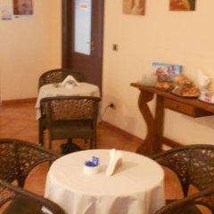 Отель Concordia Италия, Агридженто - отзывы, цены и фото номеров - забронировать отель Concordia онлайн спа
