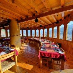 Rema Resort in Paro, Bhutan from 93$, photos, reviews - zenhotels.com meals photo 2