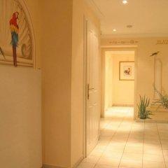 Отель Villa Turnerwirt Австрия, Зальцбург - отзывы, цены и фото номеров - забронировать отель Villa Turnerwirt онлайн интерьер отеля