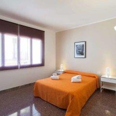 Отель Apartamento Sant Joan детские мероприятия