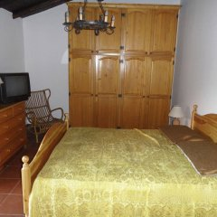 Отель Villa Bonaccorso Виагранде комната для гостей фото 4