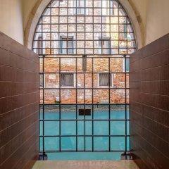 Отель Ca' Moro - Clemente Венеция комната для гостей фото 4